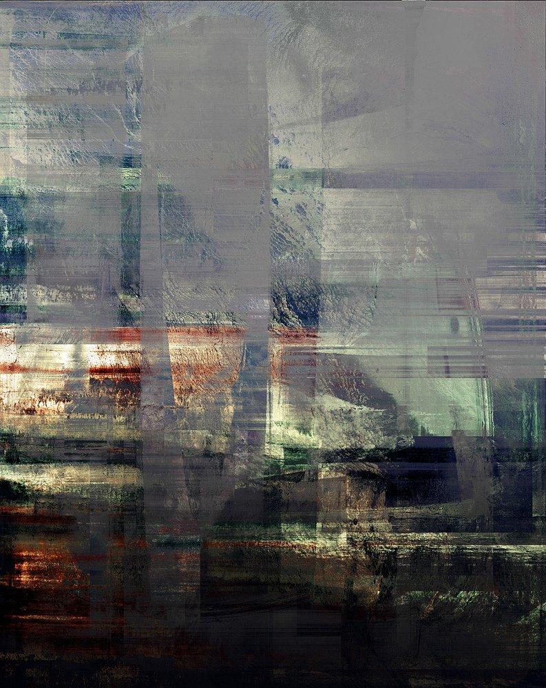 Goya-Land-3.jpg