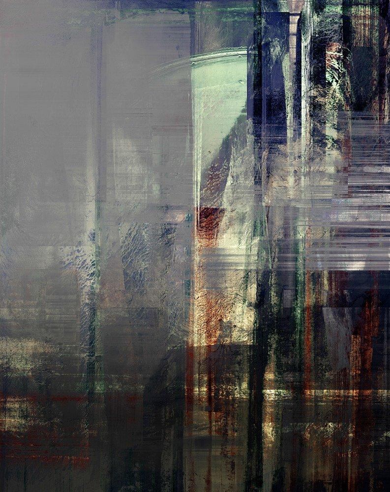 Goya-Land-4.jpg