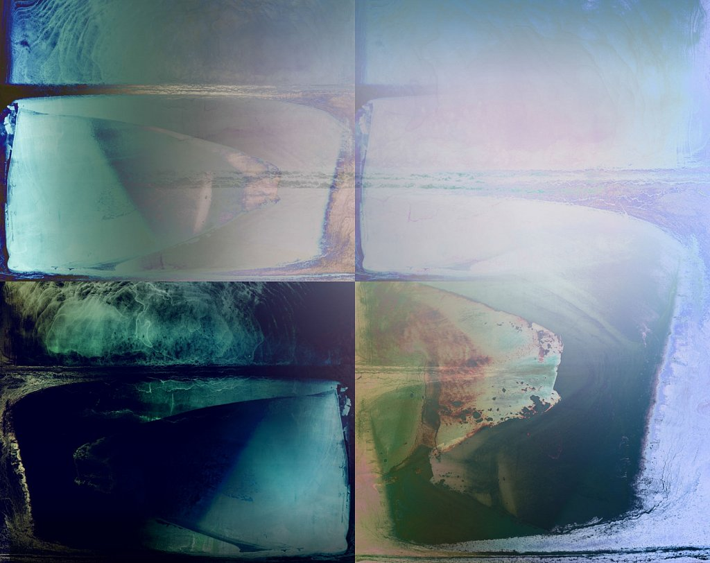 Emerald-Lake-9.jpg