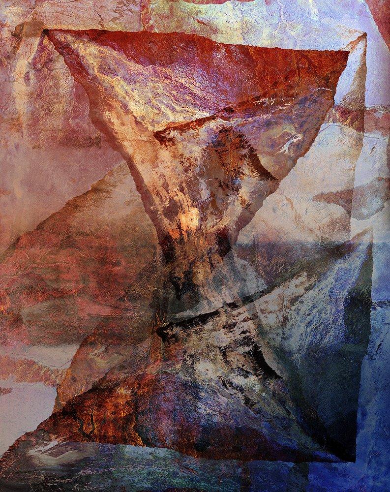 Gossamer-Sand-1.jpg