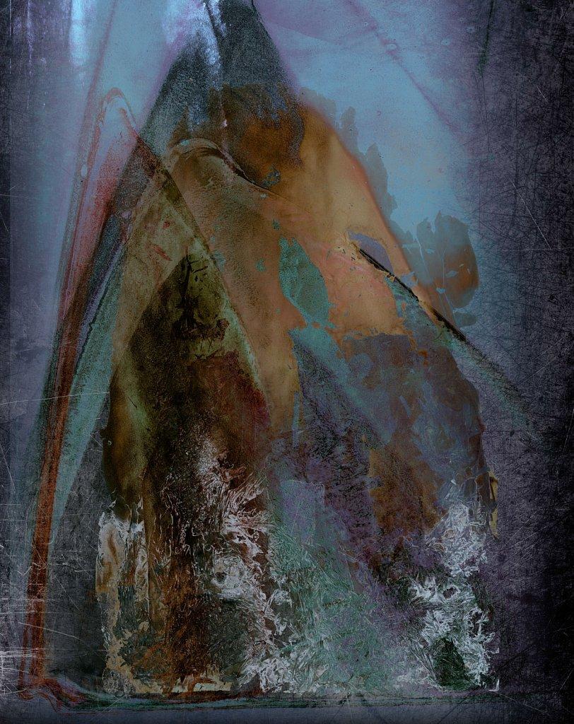 Mountain-Landscape-4.jpg