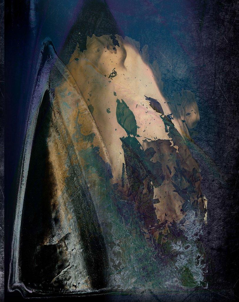 Mountain-Landscape-6.jpg